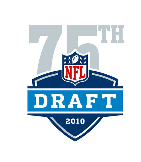 Draft_2010_75thlogo_medium