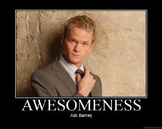 Barney_awesome_medium