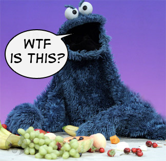 Cookie-monster-wtf_medium