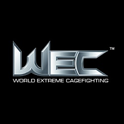 Wec-logo1_medium