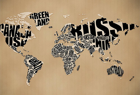 Typographicworldmap_medium