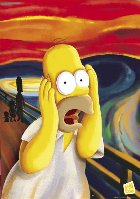 Simpsons_scream_lo_medium