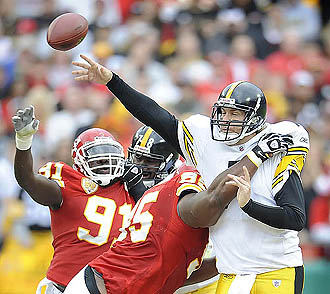 20091123steelers_330_medium