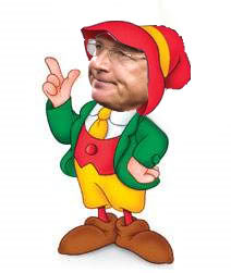 Keebler_medium