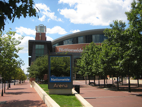 Nationwide-arena-f_medium