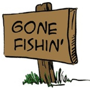 Gone_20fishin_medium