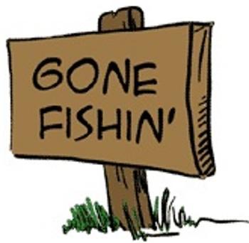 Gone_20fishin_medium
