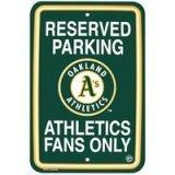 Oakland_athletics_sign_medium