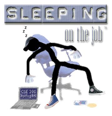 Sleepingonthejoblogo_medium