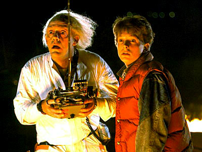 Doc-and-marty_medium
