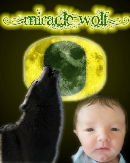 Wolf-2_medium