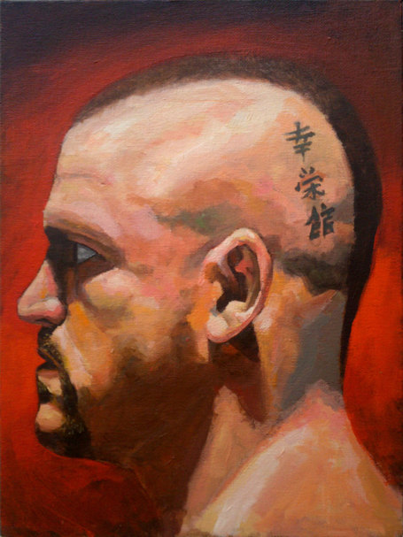 Chuck-liddell-by-sole-junkie_medium