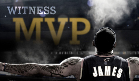 Lebron_mvp_medium