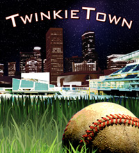 Twinkie-town_medium
