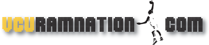 Ramnation_logo4_medium