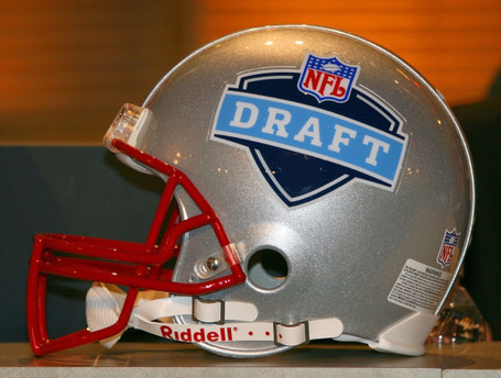 Nfl-draft1_medium