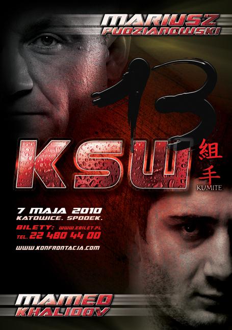 Ksw_13_201_medium