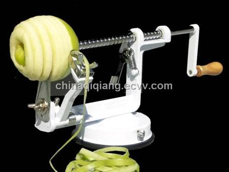 China_apple_peeler_corer_slicer200881919582_medium