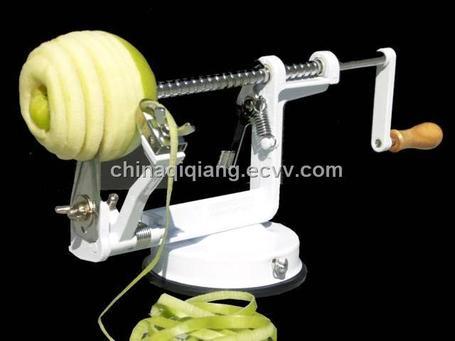 China_apple_peeler_corer_slicer200881919582_medium