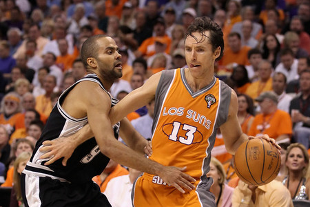 85394_san_antonio_spurs_v_phoenix_suns__game_2_medium