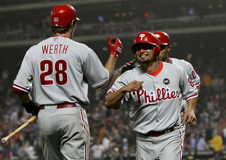 Philadelphia_phillies_v_new_york_mets_7lwqryjn8nzl_medium