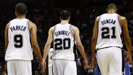 San-antonio-spurs-big-three-1214a_medium