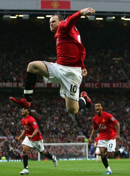Rooney_medium