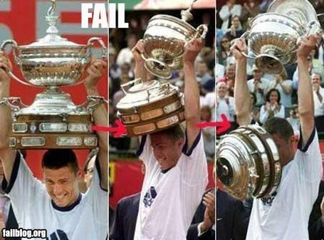 Fail-owned-trophy-fail_medium