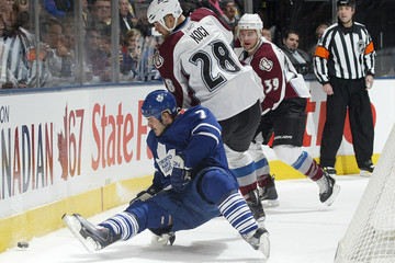 Colorado_avalanche_v_toronto_maple_leafs_iz0jjoyabshm_medium