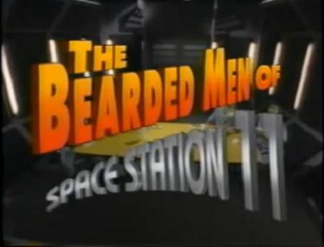 Bearded_men_medium