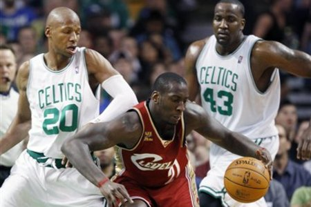 82629_cavaliers_celtics__basketball_medium