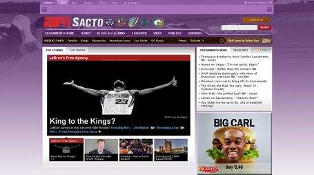 Espnsacramentoattempt2_medium