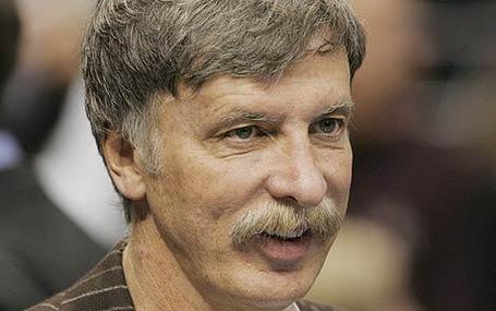 Stan_kroenke_1615621c_medium