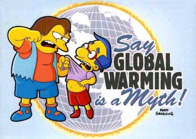 Say-global-warming-is-a-myth-simpsons_medium