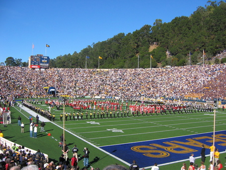 Big_game_2004_cal_and_stanford_bands_2_medium