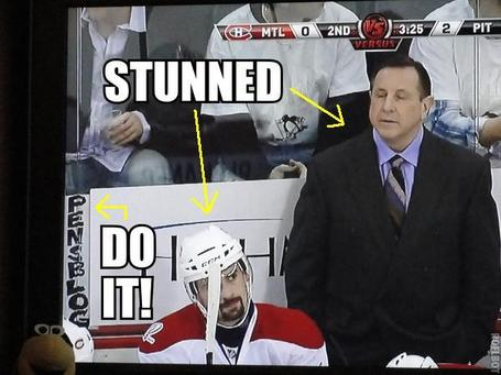 Habs_20stunned_20pensblog_20sign_medium