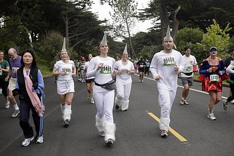 Ba-baytobreakers_0501684436_medium
