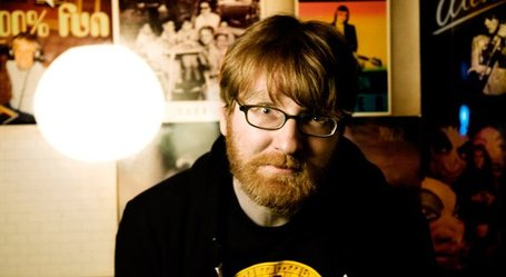 Chuck-klosterman_jpg_595x325_crop_upscale_q85_medium