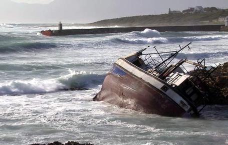 Shipwreck_medium