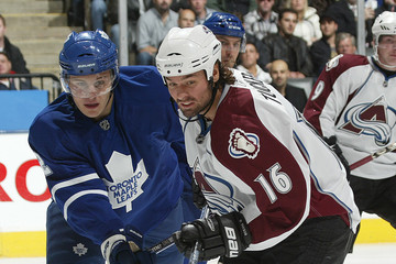 Colorado_avalanche_v_toronto_maple_leafs_7ktd823whxpm_medium