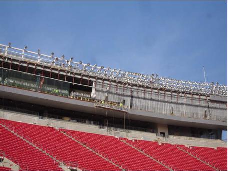 Stadium5_medium