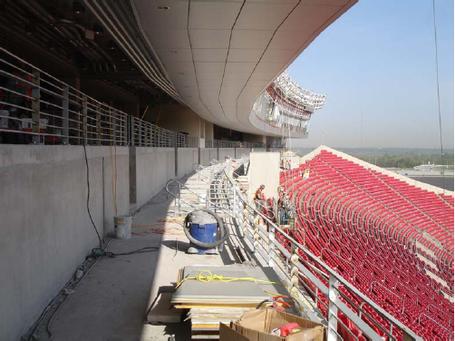 Stadium10_medium