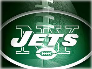 Ny-jets-logo-2_medium