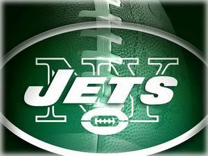 Ny-jets-logo-2_medium