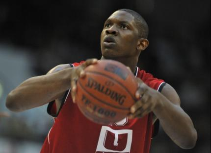Kevin-seraphin-le-dernier-joyau-de-cholet-basket_medium