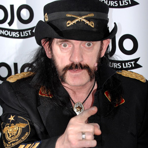 Lemmy-mojo-300_medium