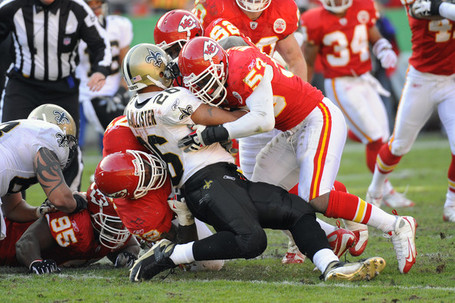 New_orleans_saints_v_kansas_city_chiefs_b1xpleh8tlfl_medium