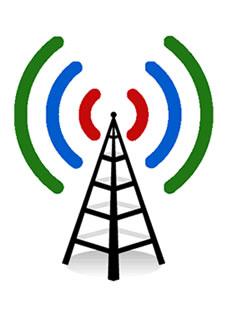 Radio-tower-225_medium