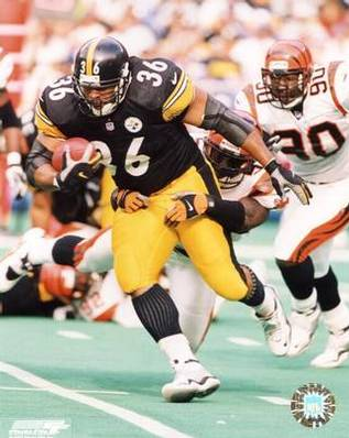 Jerome-bettis-photograph-c10047086_medium