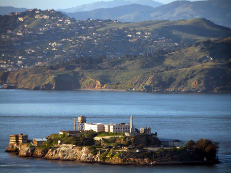 Alcatraz_medium